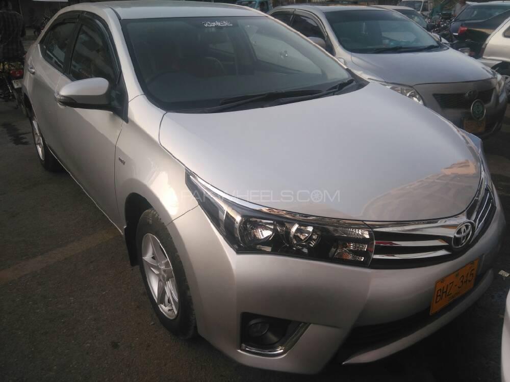 Suntrust Auto Loan Used Car