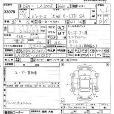 Slide_daihatsu-mira-e-s-2015-16052599