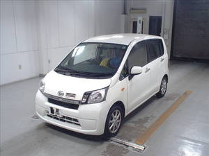 Slide_daihatsu-move-x-limited-2014-16052892