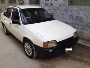 Slide_daewoo-racer-1-5-gti-1996-16074812