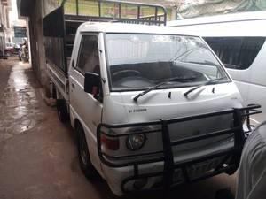 Slide_hyundai-shehzore-pickup-h-100-with-deck-side-wall-2006-16108732