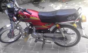 Slide_zxmco-zx-70-city-rider-2011-16100360