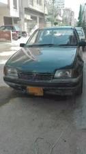 Slide_daewoo-racer-base-grade-1-5-1993-16114588