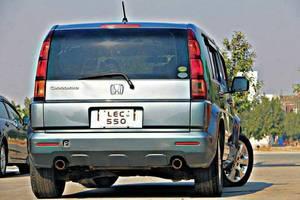 Slide_honda-crossroad-l-x-package-1-8-2008-16138889