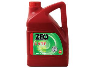 Buy Toyota Cvt Fe Gear Oil For 2015 2017 4l Genuine In Pakistan