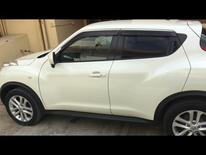 Slide_nissan-juke-rs-15-2010-16163513