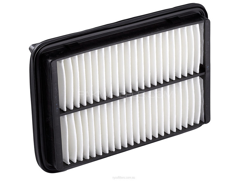 Suzuki Wagon R 2014 - 2016 Air Filter - 13780B76M00N in Lahore