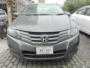 Slide_honda-city-i-vtec-2-2011-16486311