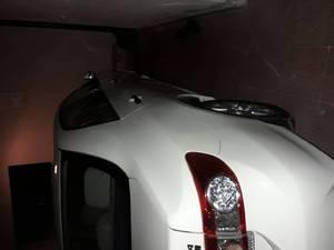 Slide_toyota-corolla-1-6-cruisetronic-2012-16487929