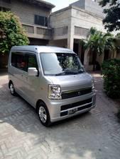 Slide_suzuki-every-wagon-jp-turbo-limited-2012-16497624