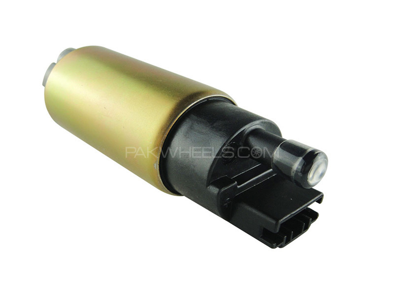 Honda Accord CL9/CL7 Genuine Fuel Pump Motor 17040 S5A 930 In Lahore