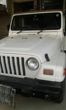 Slide_jeep-wrangler-extreme-sport-2000-16534101