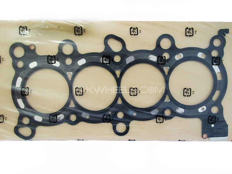 Head Gasket Honda Civic 2012-2016 in Lahore