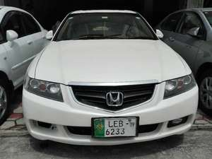 Slide_honda-accord-cl7-2-2003-16541280