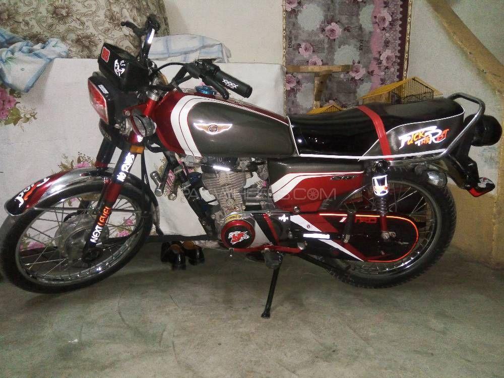 Www olx com pk peshawar | Pics | Download |