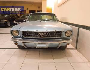 Slide_ford-mustang-1966-16768275