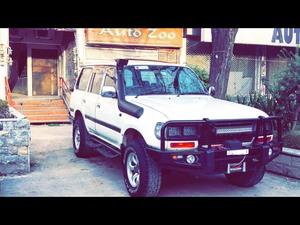 Slide_toyota-land-cruiser-gx-4-2d-1991-16847204