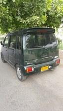 Slide_suzuki-wagon-r-fx-limited-ii-1997-16867218