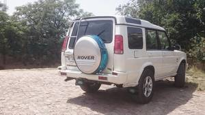 Slide_land-rover-discovery-2001-16905572