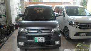 Slide_honda-zest-sports-g-turbo-2007-16952328