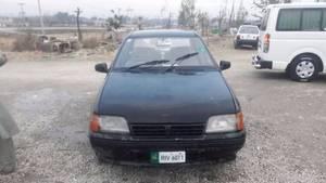 Slide_daewoo-racer-1993-16971048