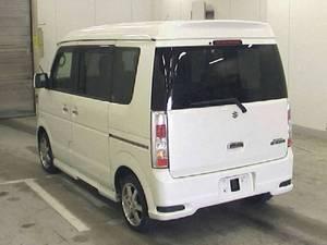 Slide_suzuki-every-wagon-pz-turbo-special-2012-17035079
