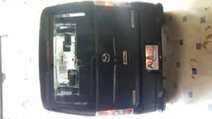 Slide_suzuki-every-wagon-pz-turbo-special-2012-17035455