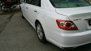 Slide_toyota-mark-x-250g-f-package-smart-edition-2006-17031991