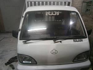 Slide_changan-kalash-pickup-2-2007-17284538