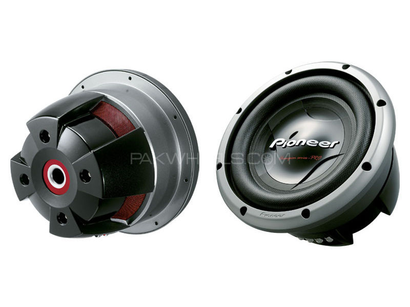 Pioneer Subwoofer 311-D4 in Lahore