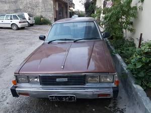 Slide_classic-cars-any-model-117-1980-17368060
