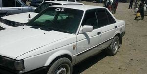Slide_nissan-sunny-1-3-executive-saloon-m-t-cng-1986-17466241