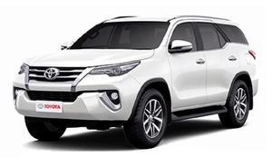 Slide_toyota-fortuner-2-7-automatic-2017-17461261