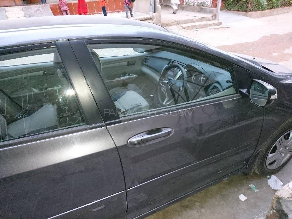 Car Seat Covers Karachi
