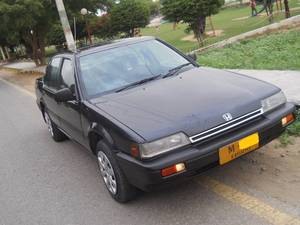Slide_honda-accord-tl-smart-style-package-2-0-1987-17486890