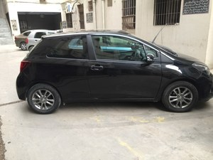 Slide_toyota-yaris-2015-17494319