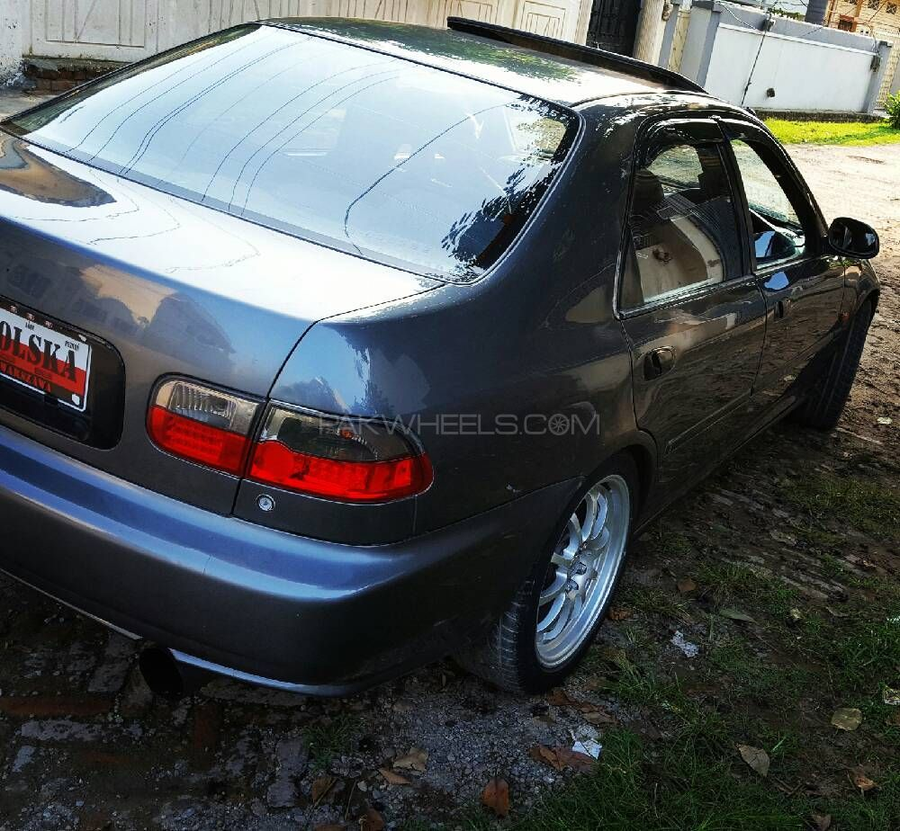 Japanese Used Honda Civic Engines For Sale Autos Post