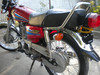 Used Honda CG-125 2008 Bike for sale in Islamabad - Used Bike 99831 - 1764603
