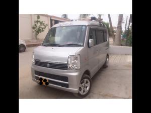 Slide_suzuki-every-wagon-jp-turbo-limited-2010-17622513