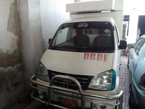 Slide_faw-carrier-deckless-2014-17631577
