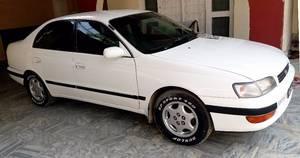 Slide_toyota-corona-ex-saloon-1995-17641722