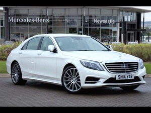 Slide_mercedes-benz-s-class-s400l-hybrid-2014-17741024