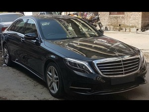 Cars used cars new cars latest car prices and news for Different models of mercedes benz