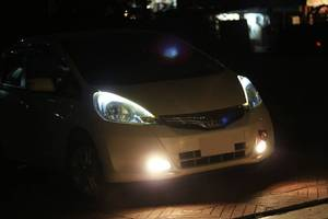 Slide_honda-fit-hybrid-navi-premium-selection-2011-17758216