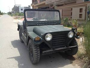 Slide_jeep-m-151-basegrade-11-1977-17755961