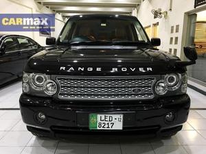 Slide_range-rover-vogue-4-4-v8-5-2009-17783941