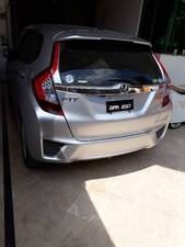 Slide_honda-fit-x-1-5-2014-17828131