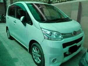 Slide_subaru-stella-custom-r-limited-2012-17838590