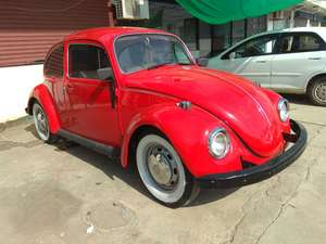 Volkswagen Cars For Sale In Pakistan Verified Car Ads Pakwheels