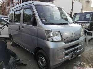 Slide_daihatsu-hijet-van-basegrade-8-2012-17897125